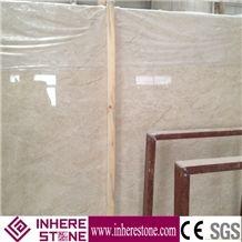 Oman Beige Sohar Marble,Omani Marfil Marble Slabs