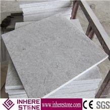 Polished ,Lily White,Lilly White,Zhenzhu Bai,,Pearl White Granite Slab & Tile,China White Granite