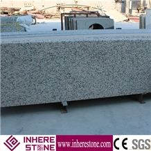 Tiger Skin Red Granite Tiles & Slabs,Tiger Skin Wave,Tiger Red Granite for Wall,Flooring