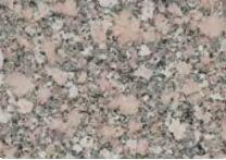 Gandona granite tiles & slabs, pink polished granite flooring tiles, walling tiles