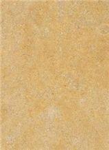 Jerusalem Golden Stone, Jerusalem Gold