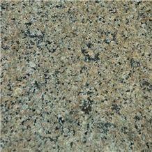 Grace Green Granite Wall Covering Slabs & Tiles, China Green Granite