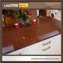 Cheap Price X South Africa Red Granite Floor Tiles Wall Tiles - 24x24 granite tile cheap price