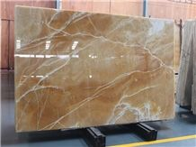 China Honey Onyx,Golden Onyx China,Honey Onyx China,Agate Onyx, China Polished Yellow Onyx Tiles and Slabs for Walling and Flooring