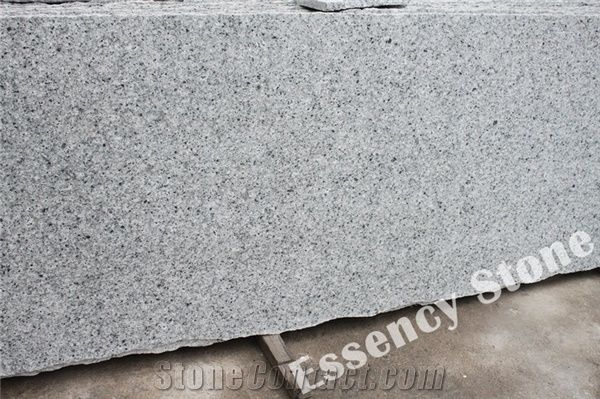 Polished Pearl Blue Granite Slab Tileblue White Pearl Granite From