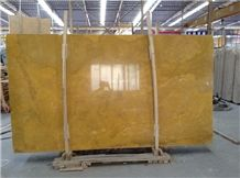 Yellow Marble,Golden Marble Slabs