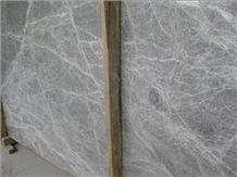 Damo Grey,Cream Yabo Marble Slabs,Chiese Silver Shadow Marble,Light Grey Emperador,China Baltic Gray,Tundra Gray,Savana Spider,Interior Decoration,Tv Set,Feature Wall, Flooring Tiles for Home Decorati