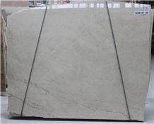 Louis Beige, Luyi Mi Yellow Marble, St. Louis Marble Slabs & Tiles Polished for Hotel/ Interior Stone Floor Covering