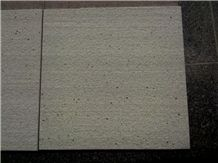 China Grey Wooden Vein Sandstone,China Offwhite Wooden Vein Sandstone Slabs,Tile,Flooring Tile, Wallstone,Floor Covering