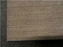 China Purble Wooden Vein Sandstone, Slabs,Tile, Flooring Tile, Wallstone,Floor Covering
