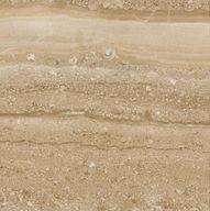 Daino Imperiale marble tiles & slabs, beige polished marble flooring tiles, walling tiles