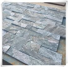 Rocky Mountains Wallstone for Building and Walling