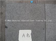 Black Pearl Indiano Granite Tiles