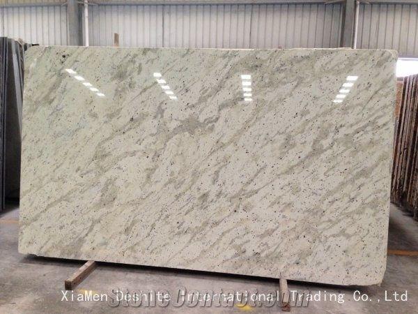 Crystalline Stone Slabs : Crystal i lanka white granite slabs stone tiles
