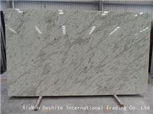 Silver Moon Granite Tile & Slab India White Slabs