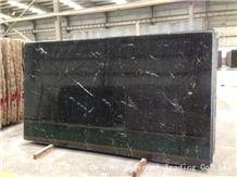 Via Lactea Brazil Granite Black Slabs Stone Tiles