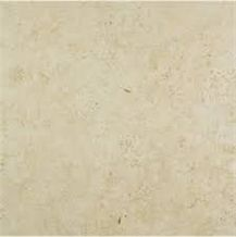 Palestinian Light Cream White Limestone Tiles & Slabs, Polished Floor Covering Tiles, Walling Tiles