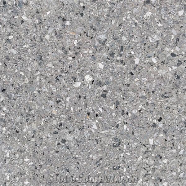 Terrazzo Tile Artificial Stone Terrazzo Artificial