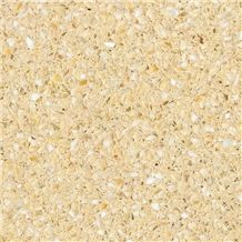 Terrazzo Tile / Artificial Stone/ Terrazzo / Artificial Tile
