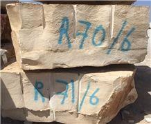 Thala Beige Blocks