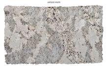 Antique White Granite Slabs