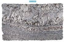Pergaminho Granite Slabs