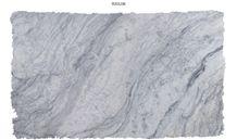 Toulon Marble Slabs