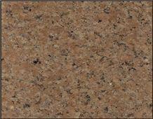 Kurtinskij- Kurtinskiy Granite Tiles