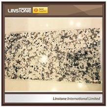 Cheap Granite Tile Crema Caramel Granite Floor Tiles