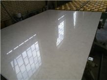 Gohara Limestone Tiles & Slabs, Beige Polished Marble Floor Covering Tiles, Walling Tiles