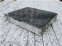 Aluminium Granite Honeycomb Stone Panels