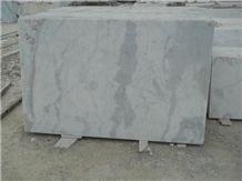 Umti White Marble Slabs