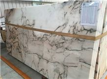 Jade Lora Our Exclusive Crystallized Marble Slabs, Tiles, White Polished Marble Floor Covering Tiles, Walling Tiles