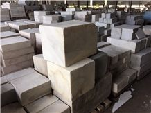 Malaysia Mabrle Block for Handcraft, Sculpture and Etc