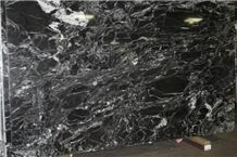 Silver Waves Granite Tiles and Slabs