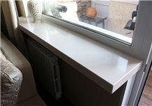 Piaskowiec Mecina Honed Window Parapet