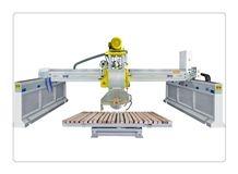 Jnir-400/800 Laser Bridge Cutting Machine