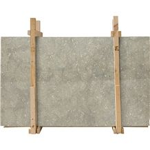 /products-459190/olive-green-limestone