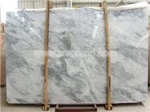Mystic Grey Marble, Mystic Gray Marble Tiles and Slabs, Polished Flooring and Wall Tiles