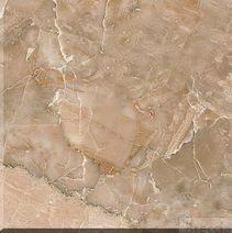 Breccia Oniciata marble tiles & slabs, beige polished marble floor covering tiles, walling tiles