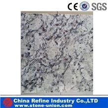 Champagne Gold Granite Slab & Tile,Floor Tile ,Granite Skirting ,Grey White Granite for Countertop
