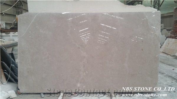 Stone Slab Caesar : Caesar grey marble tiles slabs china polished