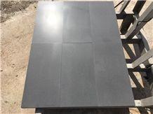 Good Price Grey Basalt Stone Tiles for Sale