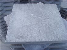 Top Quality Natural Blue Stone Floor Tiles