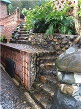 Landscape Stone,Garden Landscape Stone