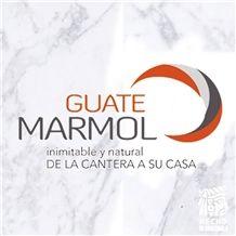 Blanco Alejandra Marble Slabs and Tiles