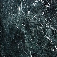 Verde Mare Marble Tiles, Verde Mare Oscuro