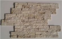 Natural Finished Slate/Sandstone/Limestone Culture Stone for Wall and Paving.