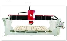 Automatic Bridge Type Edge Cutting Machine,Stone Cutting Machine, Stone Multi Blade Cutting