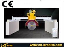 Combined Block Cutting Machine Bridge Type Block Cuuting Machine,Good Quality Marble Block Cutting Machine